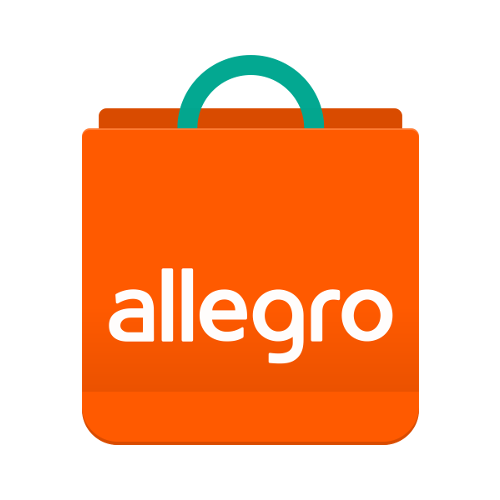 Allegro - MotoPark