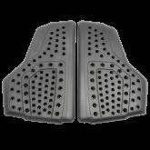 Ochraniacz klatki piersiowej SAS-TEC SC-1/CP2