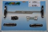 Uchwyty montażowe MRA (typ HKS-G)