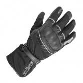 Rękawice motocyklowe BUSE Toursport czarno-szare 13