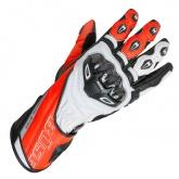 Rękawice motocyklowe BUSE Donington Pro