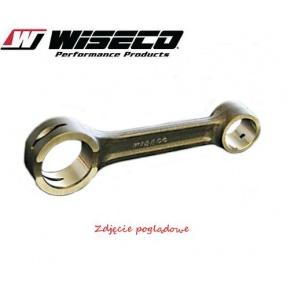 Wiseco Korbowód 01-08 YFM 660cc