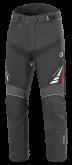 Spodnie motocyklowe BUSE B.Racing Pro