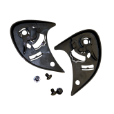 ROCC 140 Wizjer mechanika