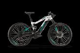 Rower elektryczny Haibike SDURO FullSeven 7.0 2019