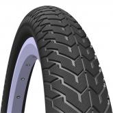 Opona BMX Mitas V94 Zirra 20x2,25