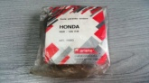 Komplet uszczelek Honda NSR 125 F/R