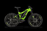 Rower elektryczny Haibike SDURO FullSeven LT 4.0 2019