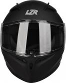 Kask Motocyklowy LAZER FH4 Jr Z-line (kol. Czarny Matowy) rozm. 2XS