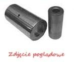 ProX Sworzeń Dolny Korbowodu 22x53.00 mm RM125 '99-11 Hollow