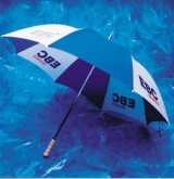 EBC GOLF UMBRELLA