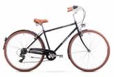 Rower Romet Vintage M 2018
