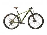 Rower Lapierre ProRace 3.9 2020