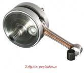 ProX ProX Wał Korbowy Kompletny KTM125SX 01-15 + TC125 14-15