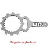 Klucz do sprzęgła EBC CT037SP
