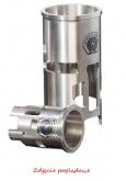 ProX Tuleja Cylindra CR125 80