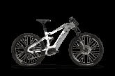 Rower elektryczny Haibike XDURO AllMtn 3.0 2019