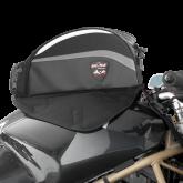 Tankbag BUSE TRS Sport