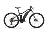 Rower elektryczny Haibike SDURO FullNine 3.0 2019