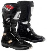 Buty motocyklowe GAERNE GX-1 EVO czarne