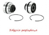 ProX Zestaw Górnego Uszczelnienia Amortyzatora Tylnego KTM125/150/200/250/300 99-11