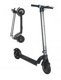 Hulajnoga elektryczna E-Scooter ARK-ONE E-500