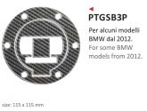 PRINT naklejka na wlew paliwa for some models BMW from 2012