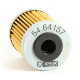 ProX Filtr Oleju KTM450/520/525SX-EXC '00-07 -Short- (50-szt.) (OEM: 590.38.046.144)
