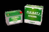FULBAT Akumulator Litowo Jonowy FLTX20HL (FTX20L-BS; FTX20HL-BS; FHD20HL-BS )