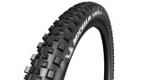 Opona Michelin WILD AM Performance 27.5x2.80 kevlar e-bike