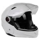 Kask motocyklowy LAZER CORSICA Z-Line biały