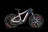 Rower elektryczny Haibike FLYON XDURO AllTrail 5.0