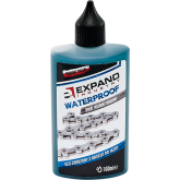 Smar do łańcucha Expand Chain Waterproof Oil Wet 100ml