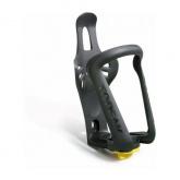 Koszyk TOPEAK MODULA CAGE EX BLACK (regulowany)