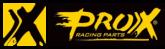 ProX Clutch/Front Brake Master Cyl Reb Kit KTM65/85SX '14-17
