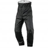 Spodnie przeciwdeszczowe Scott Ergo DP Rain czarne