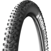 Opona Michelin Wild Rock'R 26x2.25 Tubeless Ready
