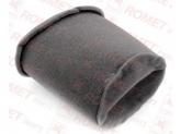 Filtr Powietrza (wkład) Romet SK125/SOFT125