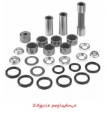 ProX Zestaw Naprawczy Dźwigni Amortyzatora - Przegubu Wahacza (Tylnego) CR125 '91-92 + CR250 '91