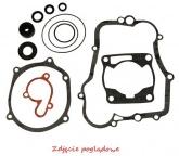 ProX Zestaw Uszczelek Silnika Yamaha YFM660F Grizzly '02-08 +Rhin