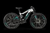 Rower elektryczny Haibike SDURO FullNine 7.0 2019
