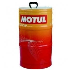 MOTUL  Płyn do chłodnic  MOTOCOOL EXPERT -37°C 60L   - Additives, MSP, Coolants (ready to use) (1032