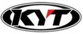 Wizjer KYT KR-1 CLEAR