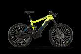 Rower elektryczny SDURO FullSeven LT 9.0 2019