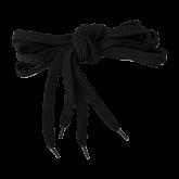 Sznurówki do butów BUSE B58 czarne