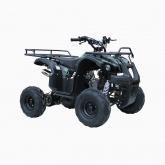 Quad BENYCO ATV 110 Mini 2018