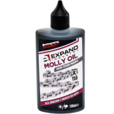 Smar do łańcucha Expand Chain Molly Oil Rolling Stuff 100ml