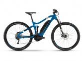 Rower elektryczny Haibike SDURO FullNine 3.0 2020