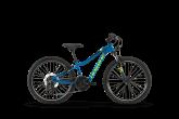 Rower Haibike SEET HardFour 1.0 2019