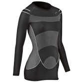 Koszulka termoaktywna damska BUSE F 140